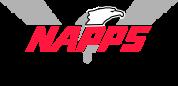 NAPPS4
